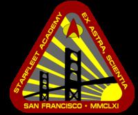 File:200px-Starfleet Academy logo 2368.png