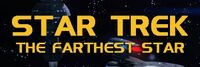 Star Trek The Farthest Star01