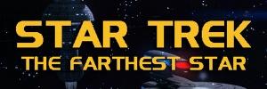 File:Star Trek The Farthest Star01.jpg