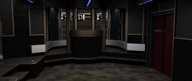 File:Transporter Room.JPG