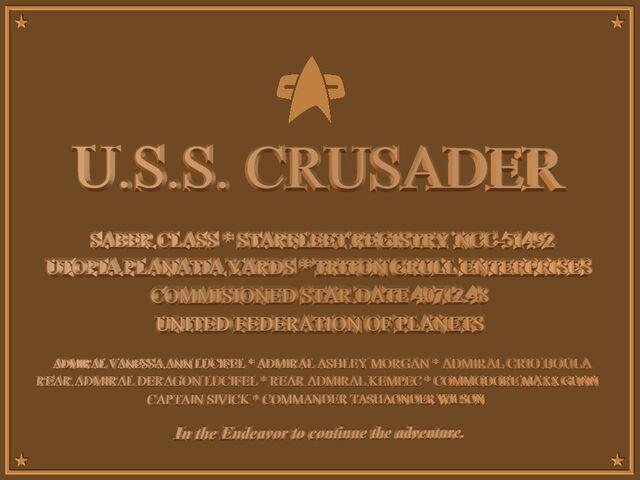 File:Plaque-Crusader.jpg
