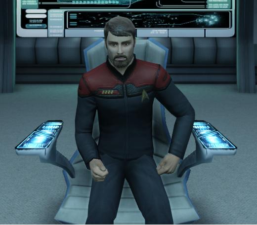 File:STO Captain Hawk.png
