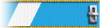 File:Blue White Shoulder (TWOK).png