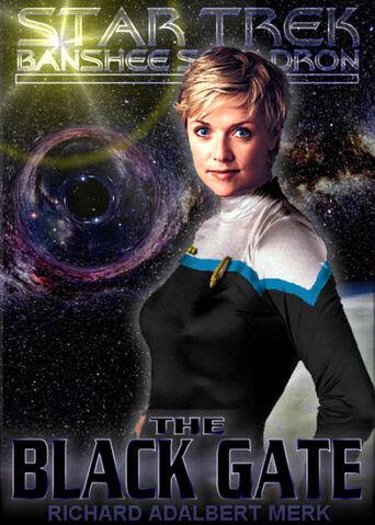 File:Black gate poster.jpg