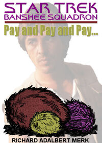 Payandpay poster