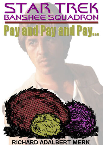 File:Payandpay poster.jpg