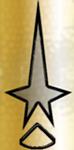 2265 - CPO (Command)
