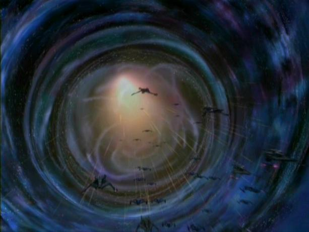 File:Dominion invasion.jpg