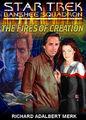 Firescreation poster.jpg