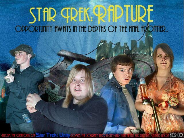 File:StarTrekRapture.jpg