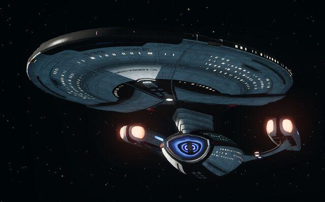 File:USS Legacy Sol3.jpg