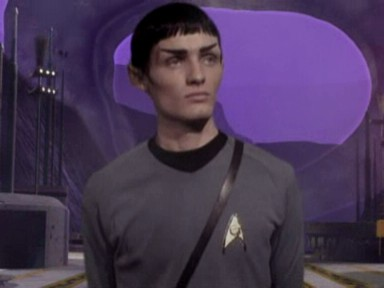 File:01 In Harms Way Spock.jpg