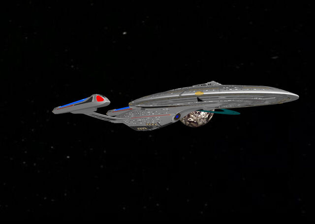 File:USS Federation.jpg