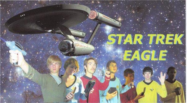 File:Star trek eagle.jpg