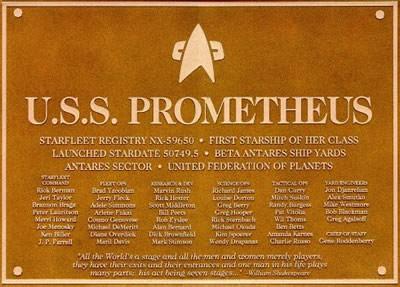File:U.S.S. Prometheus Dedication Plaque.jpg