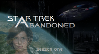 Abandoneds1banner