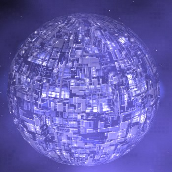 File:Borg-sphere-nebula.jpg