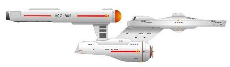 File:USS Asia (NCC-945) profile.jpg