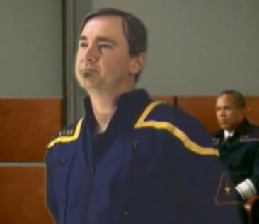 File:Romulan wars stiles court marshel.png