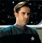 File:Voyager-human CMO.jpg