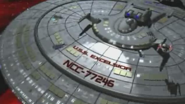 File:HF 103 Excelsior.JPG