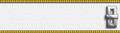 Thumbnail for version as of 03:52, May 23, 2014