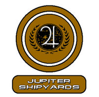 Jupiteryardseal