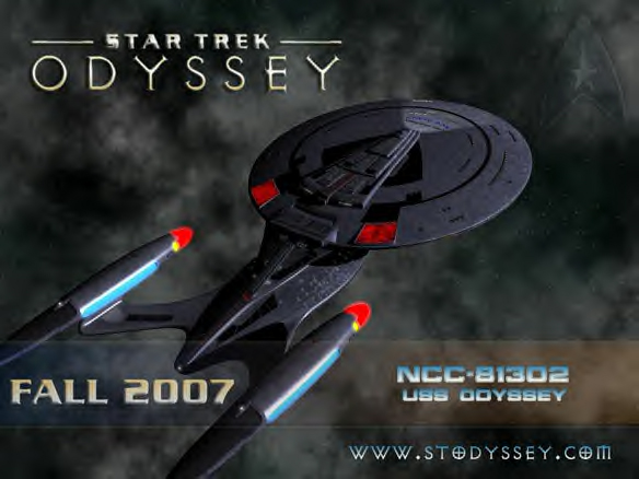 File:ST-Odyssey advertisement.jpg