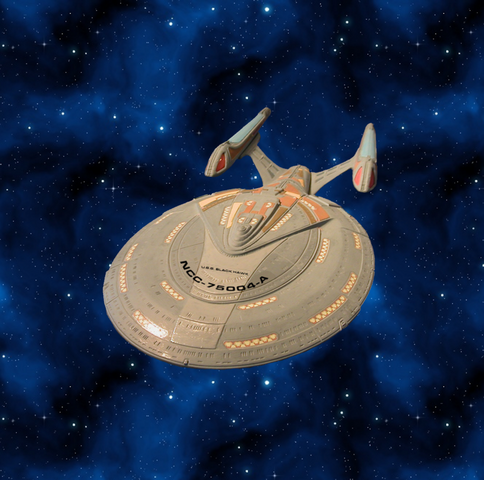 File:Bhshipstars50.png