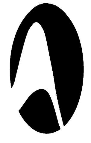 File:Guenidier Logo.jpg