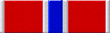 File:Bronze Star Ribbon.png