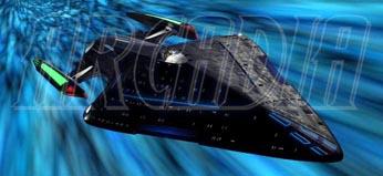 File:Arcadia on wiki.jpg