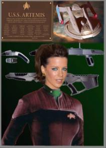 File:Captain Ixen.jpg