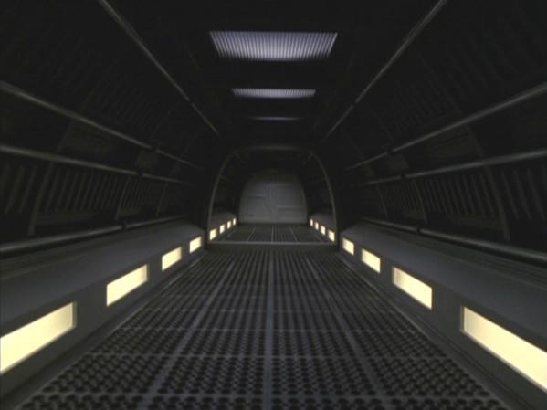 File:Horizontal jefferies tube.jpg