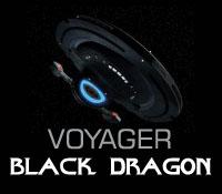 File:Voy blackdragon.jpg