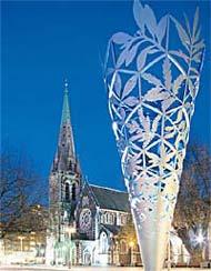 File:Christchurch.jpg