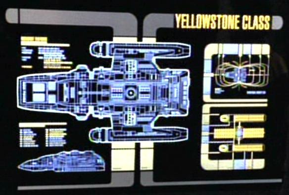 File:YellowstoneMSD.jpg