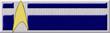 Starfleet Delta Cross Ribbon.png