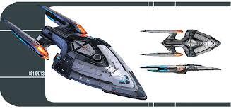 File:Prometheus class 2386 upgrade.png