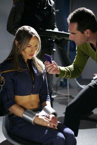 File:Archer interrogates T'Pol.jpg