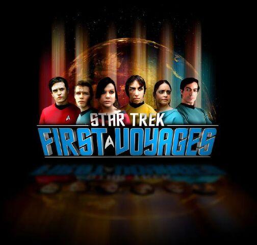 File:FirstVoyages Cast.JPG