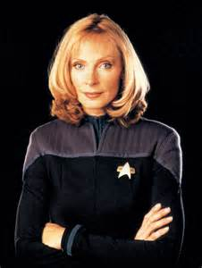 File:Dr. Crusher.jpg