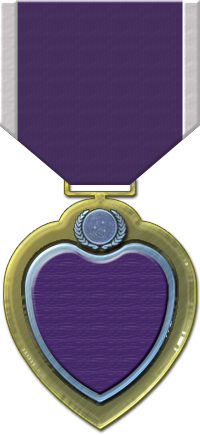 File:Purple Heart Medal.png