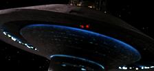 File:Starbase001.jpg