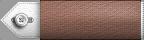 File:Bronze Shoulder (REM).png