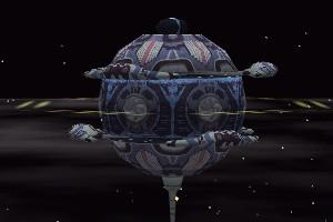 File:DeepSpace I-94.jpg