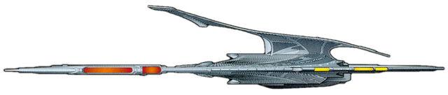 File:Sona battle cruiser.jpg