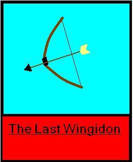 File:Last Wingidon.jpg