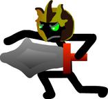 Commander Den1