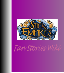 File:Fan Story Ad.png